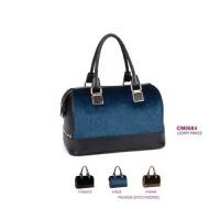 Женская сумка David Jones CM0684
