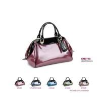 Женская сумка David Jones CM0718