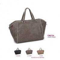 Женская сумка David Jones CM0754