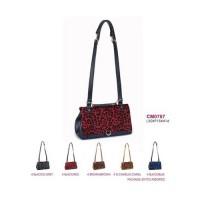 Женская сумка David Jones CM0757