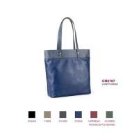 Женская сумка David Jones CM0767