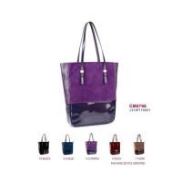 Женская сумка David Jones CM0796