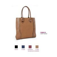 Женская сумка David Jones CM0810