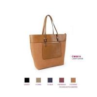 Женская сумка David Jones CM0815