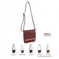 Женская сумка David Jones CM0918