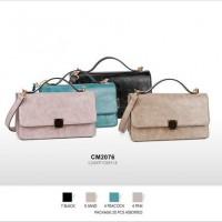 Женская сумка David Jones CM2076