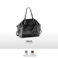 Женская сумка David Jones CM2325