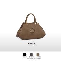 Женская сумка David Jones CM2338