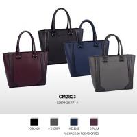 Женская сумка David Jones CM2823