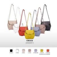 Женская сумка David Jones CM3038