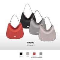 Женская сумка David Jones CM3113