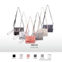 Женская сумка David Jones CM3124