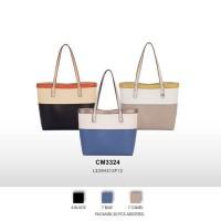 Женская сумка David Jones CM3324