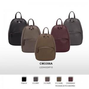 Женская сумка David Jones CM3356A