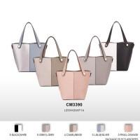 Женская сумка David Jones CM3390