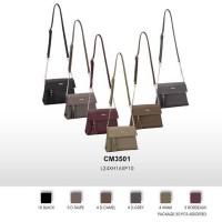 Женская сумка David Jones CM3501