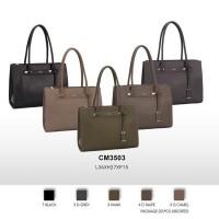 Женская сумка David Jones CM3503