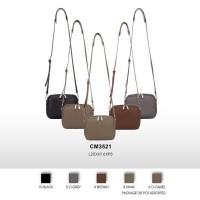 Женская сумка David Jones CM3521
