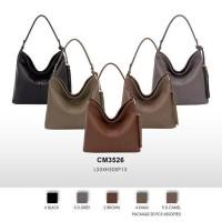 Женская сумка David Jones CM3526
