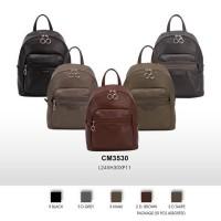 Женская сумка David Jones CM3530