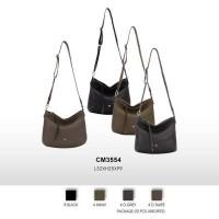 Женская сумка David Jones CM3554
