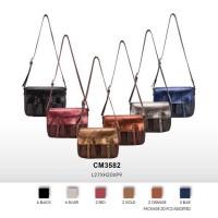 Женская сумка David Jones CM3582