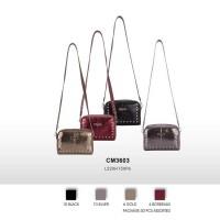 Женская сумка David Jones CM3603
