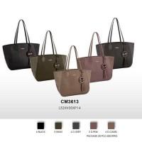 Женская сумка David Jones CM3613