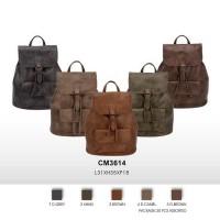 Женская сумка David Jones CM3614