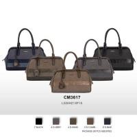 Женская сумка David Jones CM3617