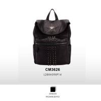 Женская сумка David Jones CM3626