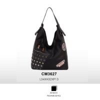Женская сумка David Jones CM3627