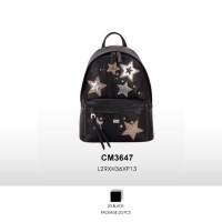 Женская сумка David Jones CM3647