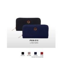 Женская сумка David Jones P036-510