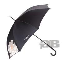 Большой зонт-автомат Tosca Blu TF1520O03 avorio
