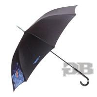 Большой зонт-автомат Tosca Blu TF1520O03 bluette