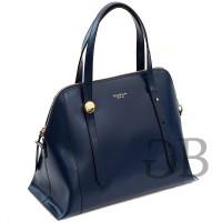 Большая сумка Tosca Blu TF165B152 blu