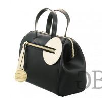 Маленькая сумочка Tosca Blu TF17XB252 nero