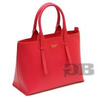 Сумка для покупок Tosca Blu TS1611B21 rosso
