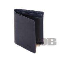 Большое мужское портмоне Tosca Blu TS1629P04 blu