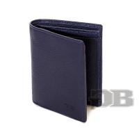 Большое мужское портмоне Tosca Blu TS1630P04 blu