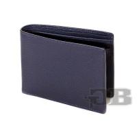 Мужское портмоне Tosca Blu TS1630P19 blu