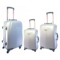 Комплект чемоданов Airtex 2014