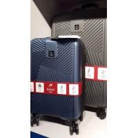 Комплект чемоданов Airtex 7346
