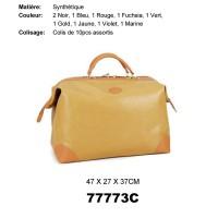 Дорожная сумка David Jones 77773C