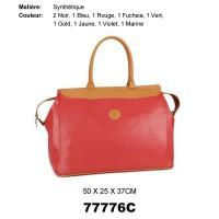 Дорожная сумка David Jones 77776C