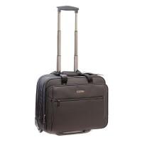 Бизнес Кейс Airtex 828-grey
