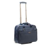 Бизнес Кейс Airtex 830-blue