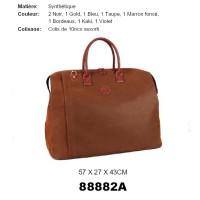 Дорожная сумка David Jones 88882A