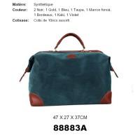 Дорожная сумка David Jones 88883A